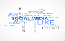 Social Media Marketing Pic